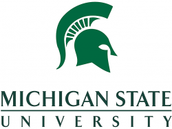 Michigan State University - Psychology