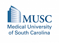 National Crime Victims Research and Treatment Center at the Medical University of South Carolina