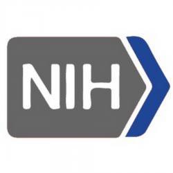 NIH/CSR