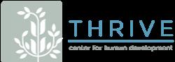Thrive Center for Human Development