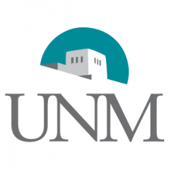 University of New Mexico Libraries