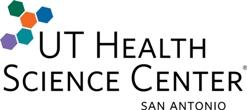 UT Health - NRLC