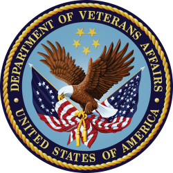 VA Connecticut Advanced Fellowship in Mental Illness Research and Treatment